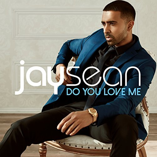 Jay Sean's Club | Jay Sean - Do You Love Me Out Now! - Jay ... | 500 x 500 jpeg 50kB